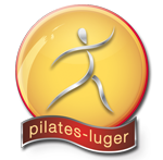 Pilates-Luger