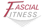 Logo Fascial Fitness 177x97