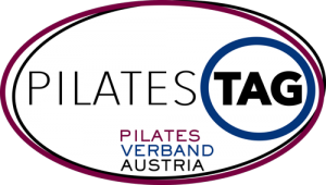 Pilates Tag 2017