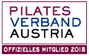 Beate Luger ist Mitglied im Pilates-Verband Austria